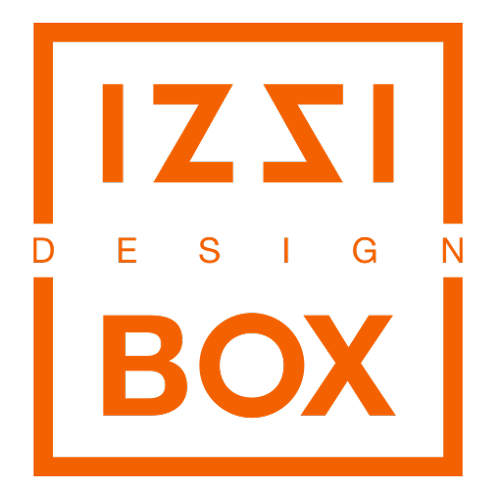 Izzi Design Box